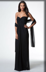 t-by-tadashi-strapless-black-evening-dress